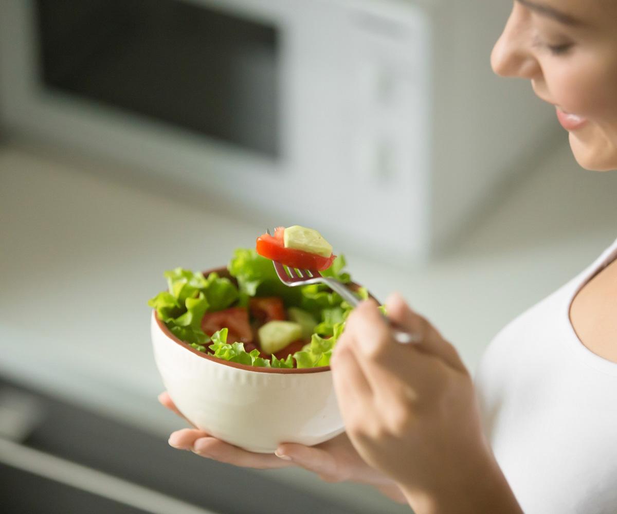 Csináld és ne tedd a zsírégetést, Nyomtasd ki: Itt az igazi zsírégető edzésterv - Ripost